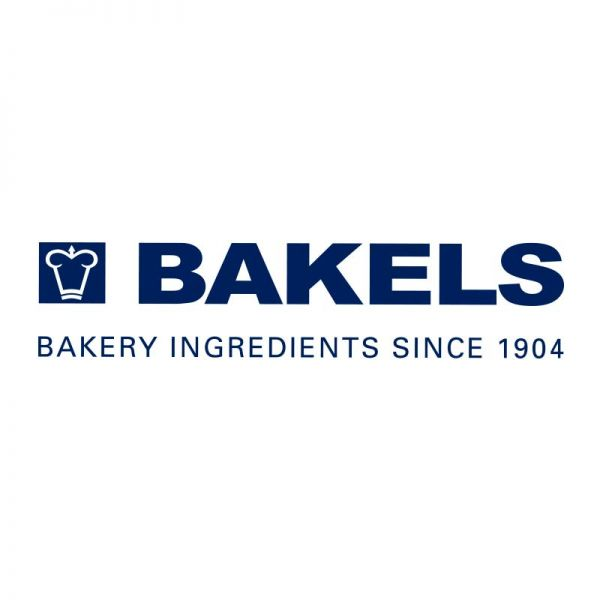 Bakels