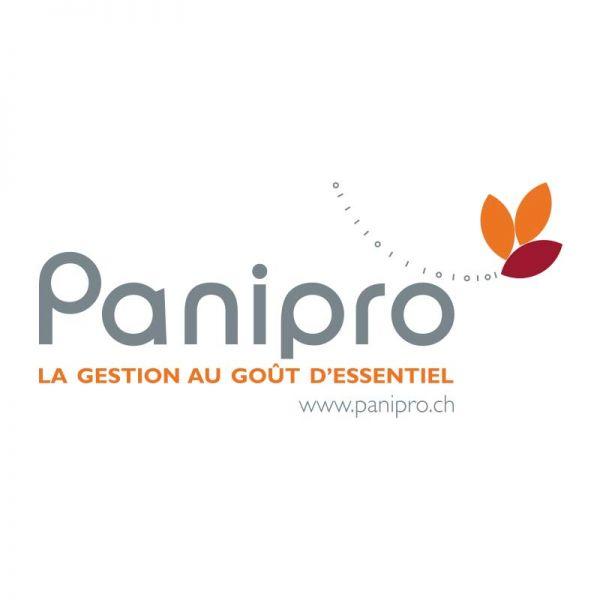 Panipro