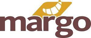 Margo_Logo_RGB (002)_site web.jpg