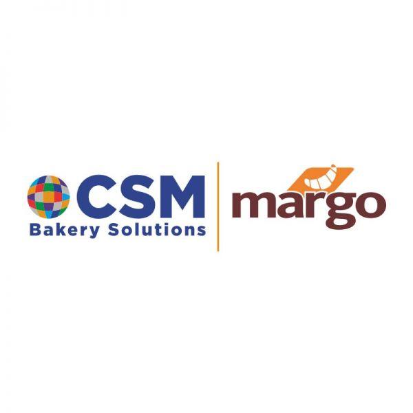 CSM | Margo