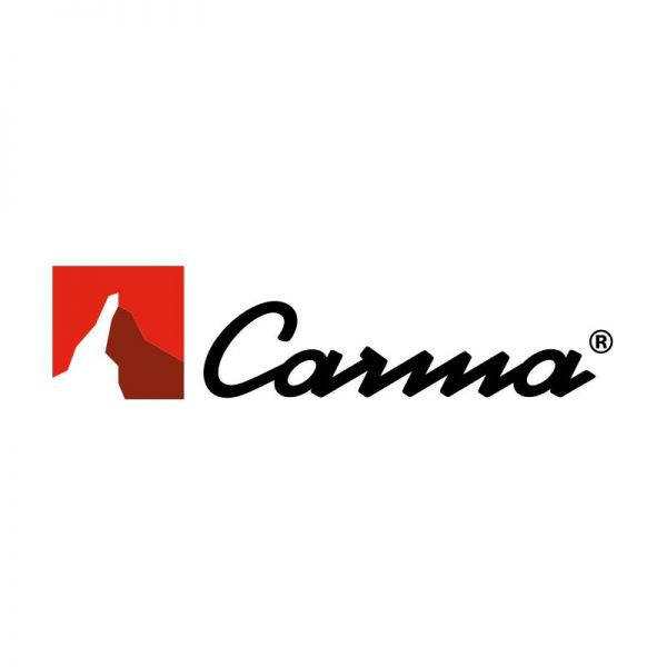 Carma