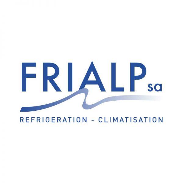 Frialp