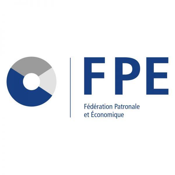 Fédération Patronale et Économique