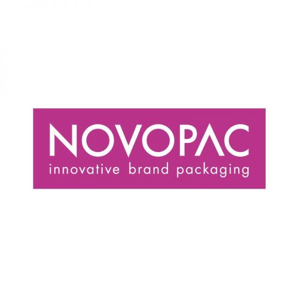 Novopac