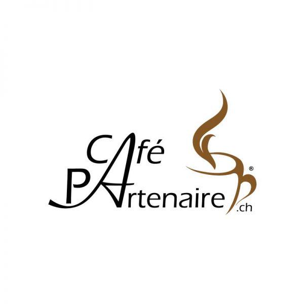 Café Partenaire