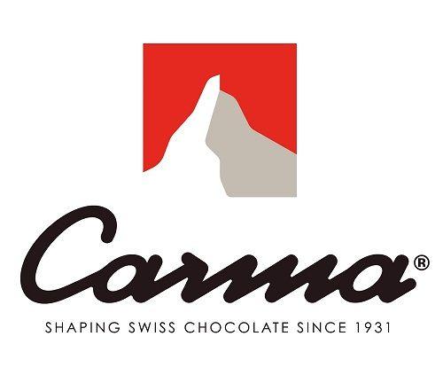 Barry Callebaut Carma Logo 2021_RGB_SITE WEB.jpg