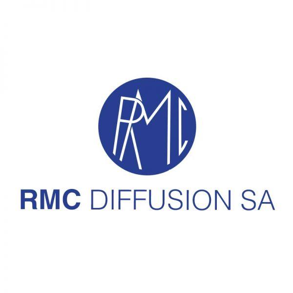 RMC Diffusion