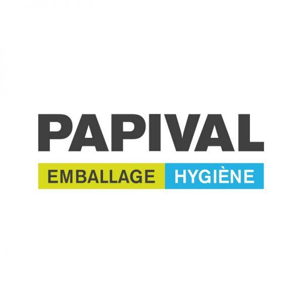 Papival