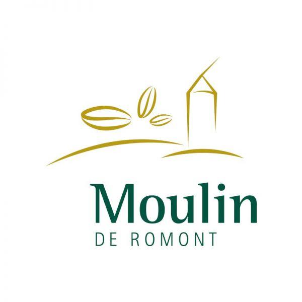 Moulin de Romont