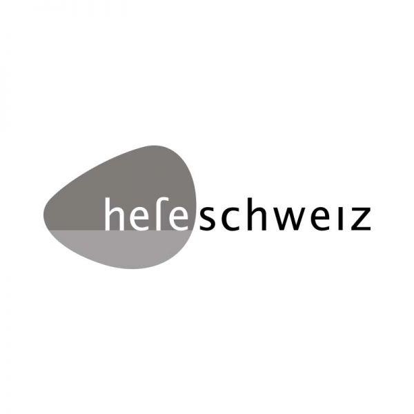 Hefe Schweiz