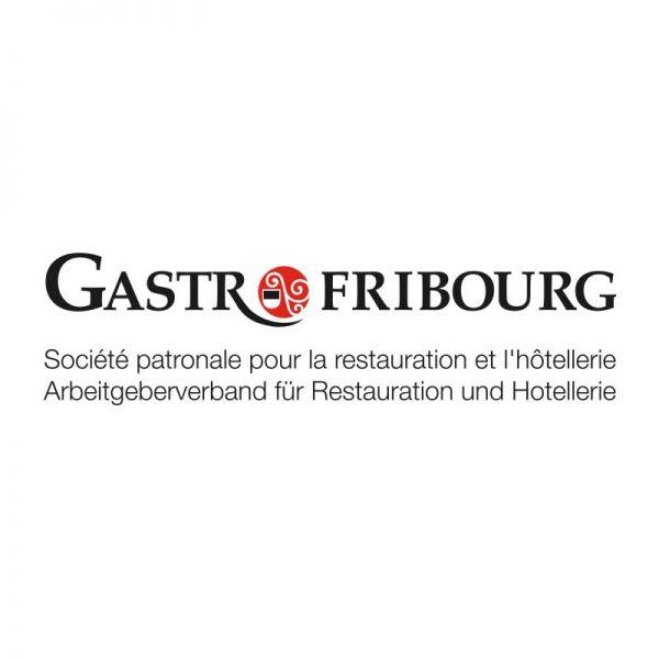 GastroFribourg