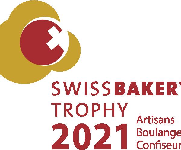 logo SBT 2021.png