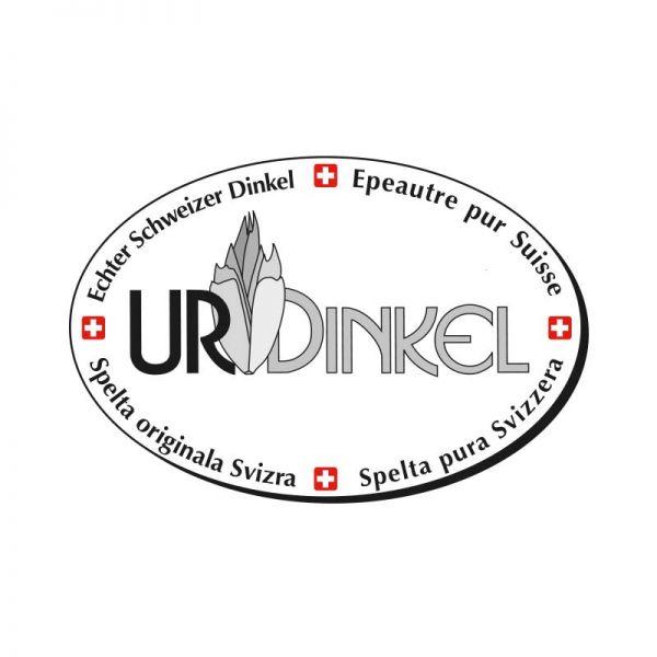 UR DInkel